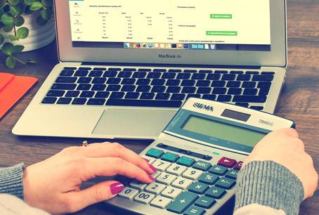 e-file income tax return online, FIle itr online, Income tax filing consultants, itr filing consultants, income tax filing services, income tax return consultant, how to file income tax return for consultants