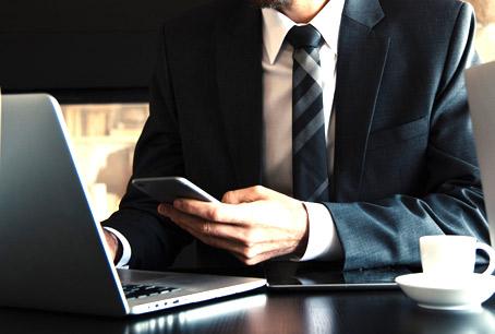 GST Registration online, FIle GSTR Return online, GST Registration Consultants, Apply GST, GST login, How to applay for GST, GST Registration Consultants, Tax and Accounting Consultants, GST Consultants in Kerala, Kochi, Ernakulam
