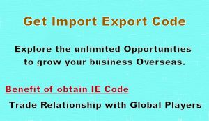 application for import export code, apply for iec code online, apply for import export code, apply iec online, documents required for iec code, export code, how to apply for iec code, how to apply for iec code online, how to apply for import export license in india, how to get ie code in chennai, how to get iec code, how to get import export code, ie code, ie code application, ie code online, ie code online application, ie code registration fees, iec, iec application, iec code, iec code application, iec code apply, iec code apply online, iec code issued by, iec code online, iec code online application, iec code online registration, iec code registration, iec code registration process, iec online, iec online application, iec registration, iec registration online, import and export code, import export code, import export code application, import export code apply, import export code apply online, import export code online, import export code registration, import export code registration bangalore, import export code registration fees, import export code registration in pune, import export code registration online, import export licence in india, import export license, import export license cost, import export license fees, import export license online, import export license online application, import export registration, importer exporter code, what is import export code