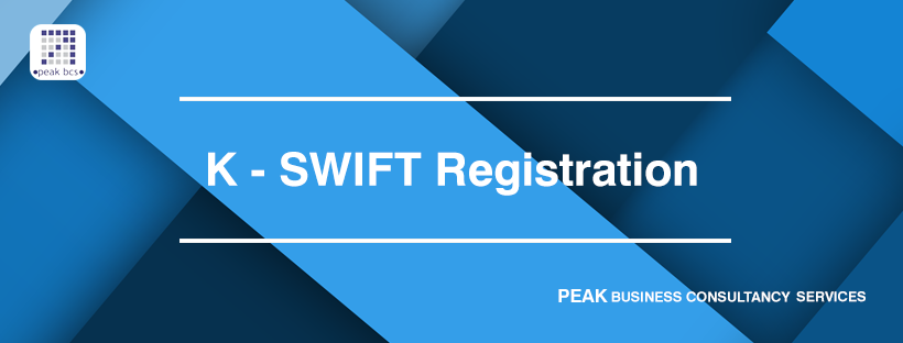 KSWIFT Registration in Kerala, k swift registration malayalam, k swift.kerala.gov.in, k swift applicability, documents required for KSWIFT Registration, k swift kerala, k swift acknowledgement